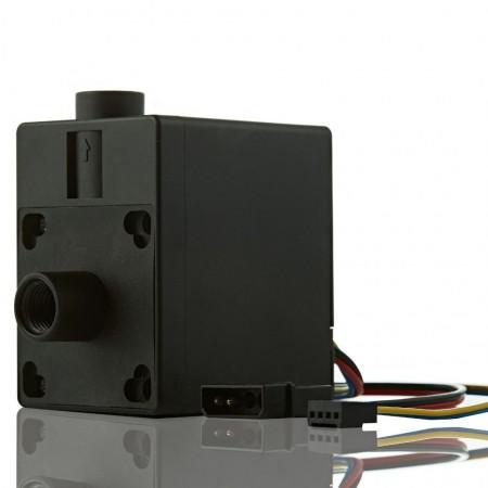 DP-1200PWM